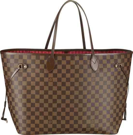 Louis Vuitton çantalarda Luois Vuitton Speedy çanta Yüksek Kalite