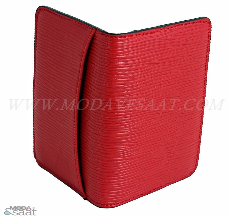 louıs vuitton çanta- marka adresi- moda çanta- replika saat ...