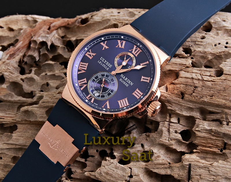 /upload/images/replika%20ulysse%20nardin/ulysse-nardin-replika-saat%20(2).JPG