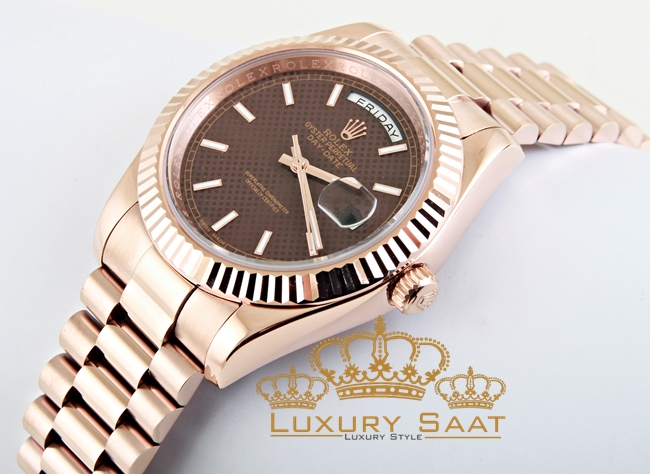 /upload/images/rolex/replika-erkek-rolex-saat.JPG