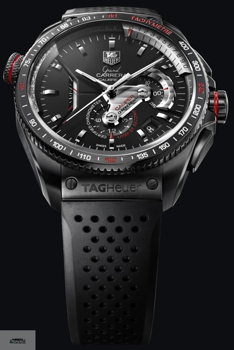 http://www.luxurysaat.net/upload/images/tag%20heuer/tag-heuer-grand-carrera-calibre-36-rs2-caliper-chronograph.jpg